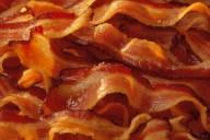 bacon (Kopiowanie)