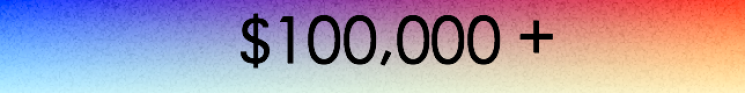 ScreenShot2014 05 16at11.59.04AM How Much Does It Cost to Book Your Favorite Band?
