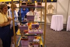 D23 2011 - Merchandise 22