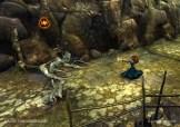 Brave Video Game Next Gen - 4