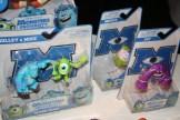 Toy Fair 2013 - MU Press Event Image 22