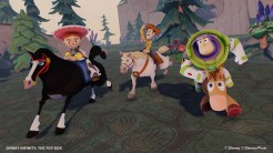 Disney Infinity Toy Story In Space - Image 7