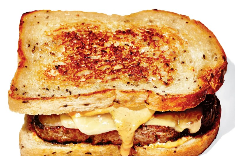 Large Of Five Guys Grilled Cheese