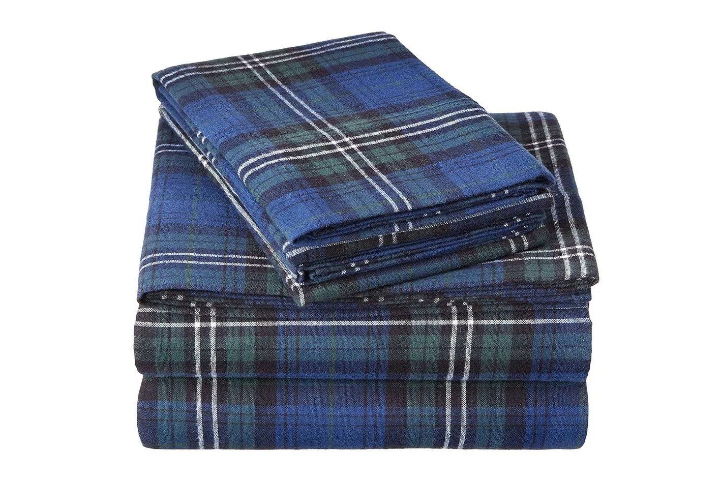 Popular Pinzon Gram Plaid Velvet Flannel Sheet Set Bed Sheets Egyptian Cotton Flannel Sheets 2018 Flannel Sheet Sets Queen Flannel Sheet Sets Massage Tables baby Flannel Sheet Sets