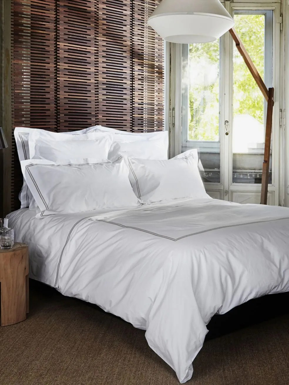 Best Duvet Cover Duvet According To Interior Designers What Does A Duvet Cover Look Like What Is A Duvet Cover Without Comforter houzz 01 Whats A Duvet Cover