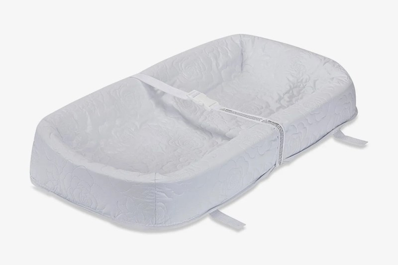 Large Of Diaper Changing Pad