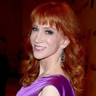 Kathy Griffin  Andy Cohen and Harvey Levin  Take Women Down  In a 17 minute video posted this morning to her YouTube page  Kathy Griffin  has taken her feuds with TMZ s Harvey Levin and Bravo s Andy Cohen to the  next