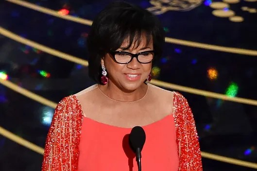 cheryl-boone-isaac-oscars-glasses-2016-cat-eye