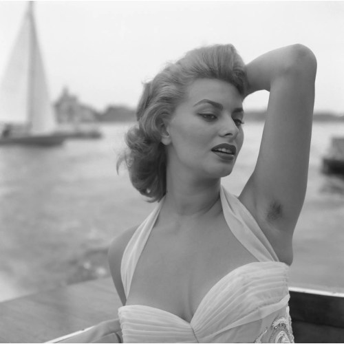 Medium Crop Of Sophia Loren Hot