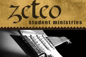Zeteo Student Ministries