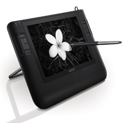 wacom cintiq 12wx Best Handpicked Graphic Tablets for Artists & Designers