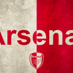 ARSENAL_LONDON___wallpaper_by_Ccrt