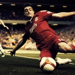 Albert_Riera_by_HelterSkelter33