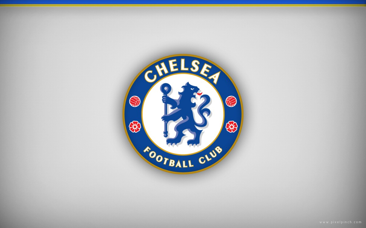 Chelsea Football Club Wallpapers - 2011