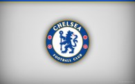 Chelsea_FC 03