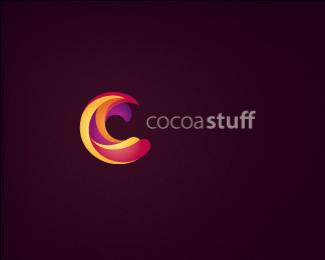 cocoa stuff