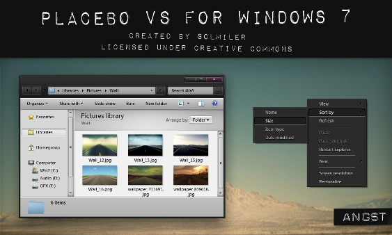 placebo_for_windows_7_by_solmiler-d346dad