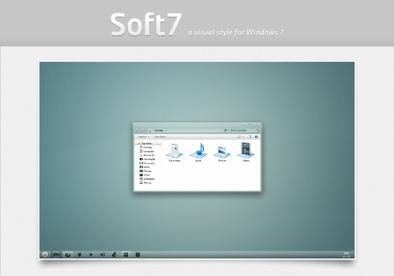 soft7_2_0_by_ap_graphik