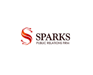 sparks public relations
