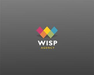 wisp agency