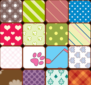 20 photoshop patterns by EleanorMorgan 20 Useful Background Pattern Collection