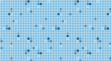 mosiac background-pattern-design-20