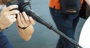 Laowa 24mm f/14 2x Macro Lens
