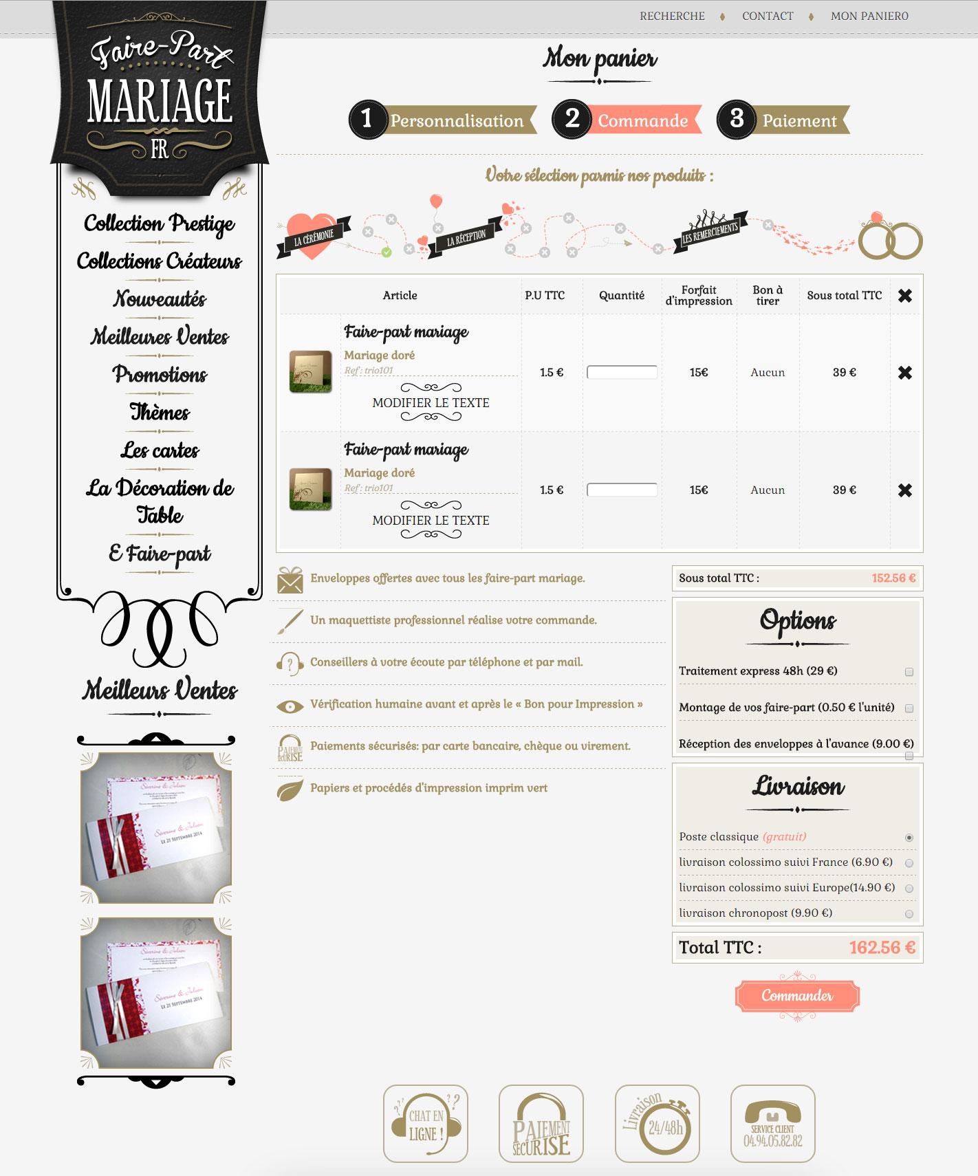 crer un site internet cration site web gratuit et html autos weblog. Black Bedroom Furniture Sets. Home Design Ideas