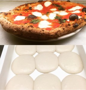 How Flour Becomes Pizza_Page_9