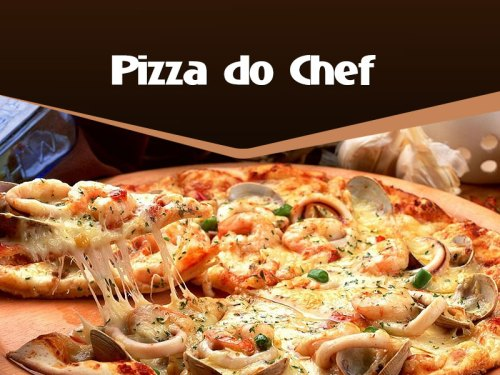 pizzas_chef