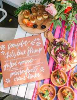 Swish Mexican Med Party Ideas Guide To Throwing A Mexican Med Party Pizzazzerie Mexican Party Ideas Uk Mexican Party Ideas Decorations