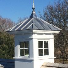 cupolas_4