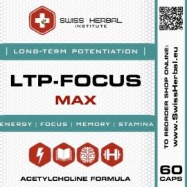 LTP-FOCUS MAX 60