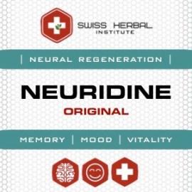 NEURIDINE 60
