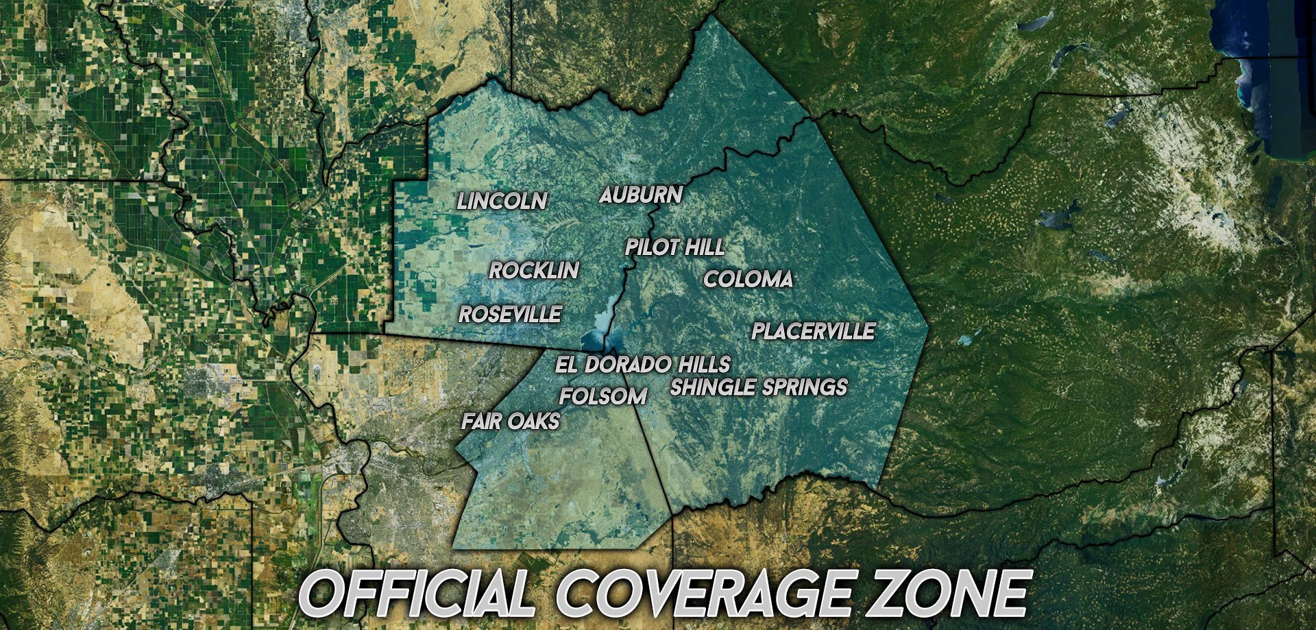 coverage-map