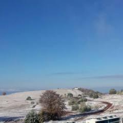 Jabucko Ravniste - Stara Planina