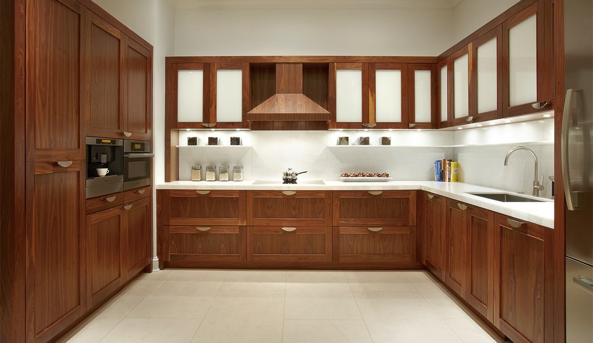 Pretentious Custom Kitchen Cabinets Cabinets Nj Cabinets Cost Plain Walnut Plain Cabinetry Plain houzz-03 Plain And Fancy Cabinets