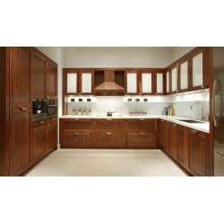 Small Crop Of Plain And Fancy Cabinets