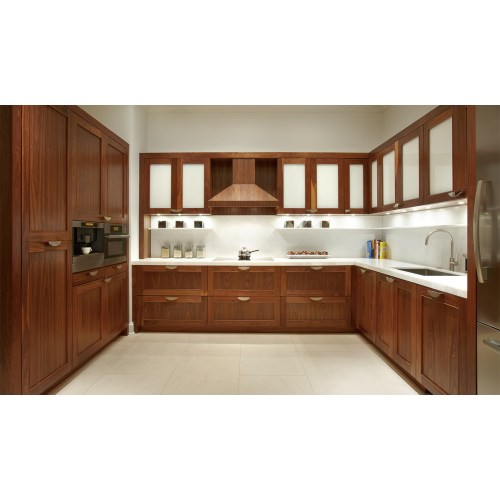 Medium Crop Of Plain And Fancy Cabinets
