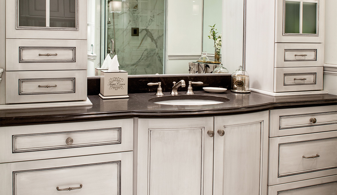 Luxurious Form Cabinet Kitchens Cabinets Pricing Plain Bathroom Cabinets Ction Plain Cabinetry Plain houzz-03 Plain And Fancy Cabinets