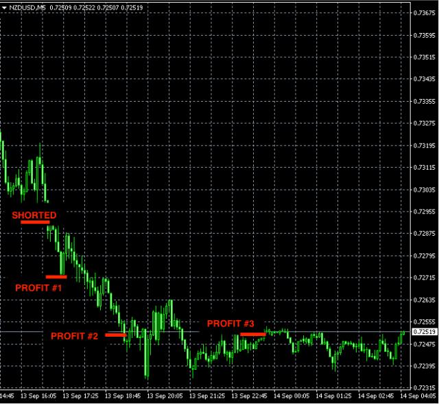 best-forex-signals-sep13