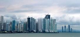 El negocio de la compra-venta en Panamá con internet