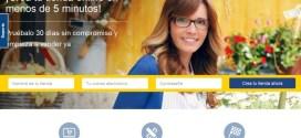 Comandia Design, el servicio para crear tu tienda online cómodamente