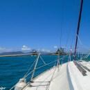 Ilha Botinas Angra dos Reis