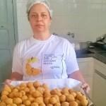 Bento Rodrigues: dona de bar dá lição de vida