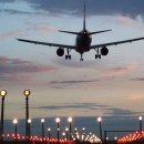 aeroporto1x