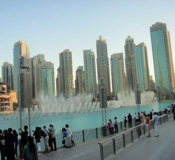 Dubaifontes