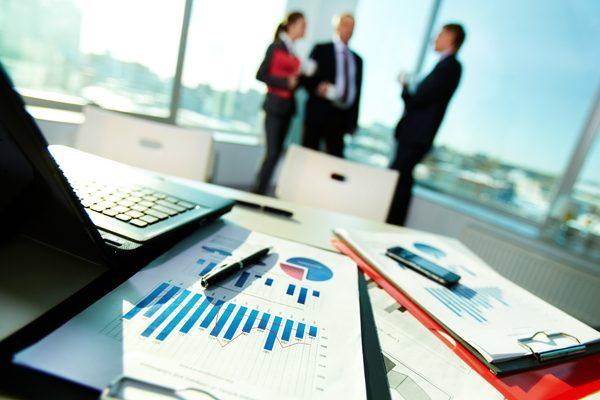 Por-que-contratar-uma-empresa-de-auditoria_-600x400