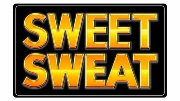 Termogênico em gel Sweet Sweat, será que funciona?