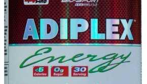 Adiplex-Energy-Bio-Sport-USA-planeta-do-corpo